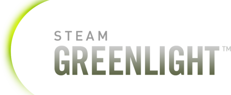 Gteam Greenlight Project