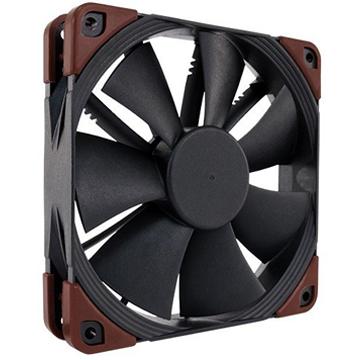 best case fans