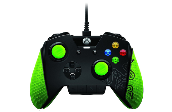 best fortnite controller