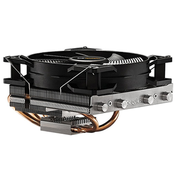 best mini itx cpu cooler