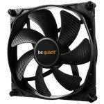 best static pressure fans 120mm