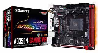 best budget mini itx motherboard