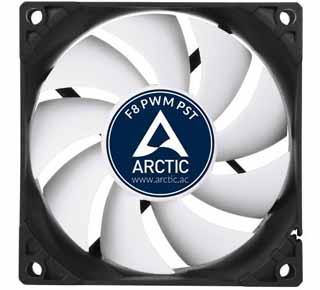 140mm pc fans