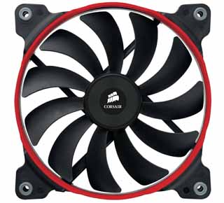 best cheap 140mm fans
