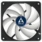 best budget computer fan
